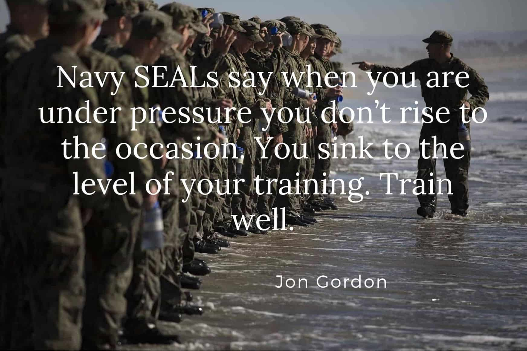 navy seals quotes